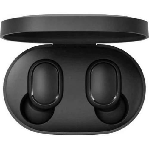 Гарнитура Xiaomi Redmi AirDots 2 (black)