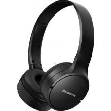 Гарнітура Bluetooth PANASONIC RB-HF420BGE-K