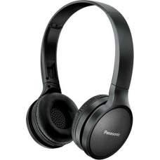 Гарнітура Bluetooth PANASONIC RP-HF410BGC-K