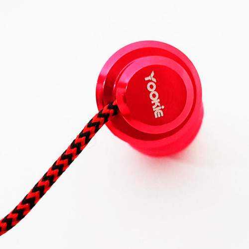 Гарнитура YOOKIE YK-350 Red