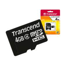 Карта microSD A-DATA 4Gb (4)