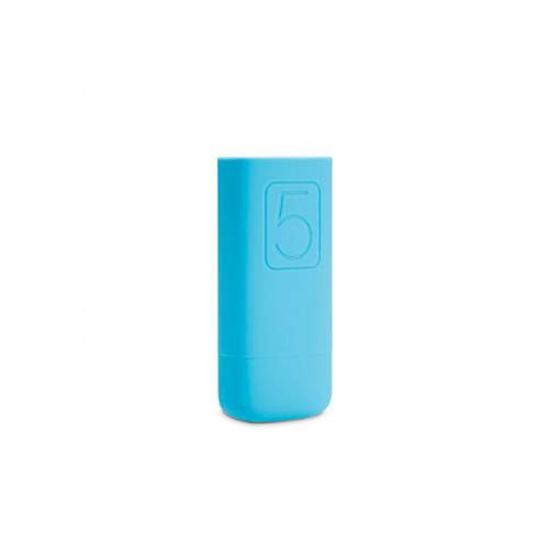 Power Bank REMAX FLINC RPL-25 5000mAh Blue