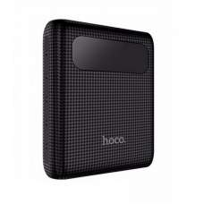 Power Bank HOCO B20 10000mAh Black