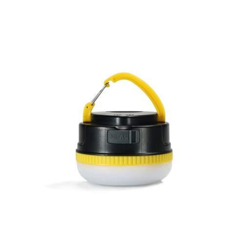 Power Bank REMAX YE PPL-17 3000mAh Yellow