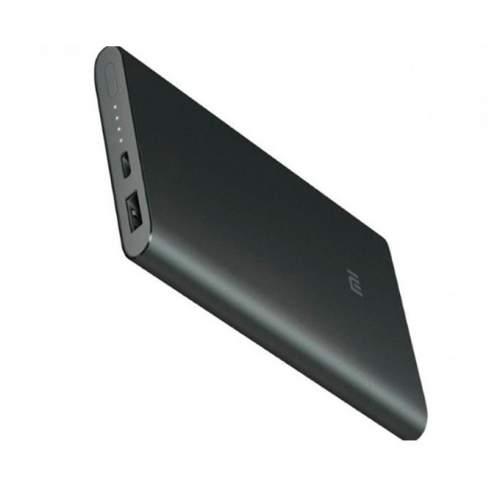 Power Bank Xiaomi 2 VXN4176CN 10000mAh BLACK