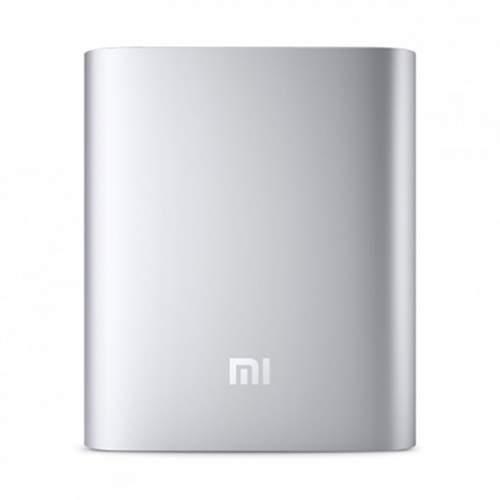 Power Bank Xiaomi NDY-02-AN/4110 10000mAh