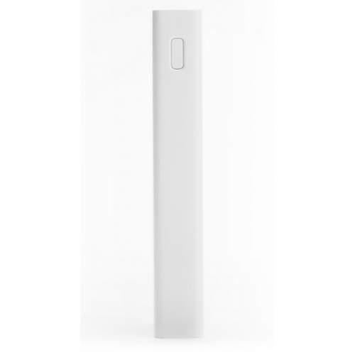 Power Bank Xiaomi YDDYP01 20000mAh White(OR)