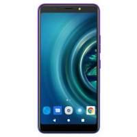 Смартфон TECNO POP 4 2/32 Dawn Blue