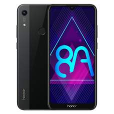 Смартфон HONOR 8A 2/32 Black