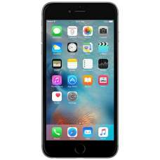 Смартфон APPLE iPhone 6 16GB Space Grey  Refurbished