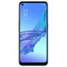 Смартфон OPPO A53 4/64 Blue