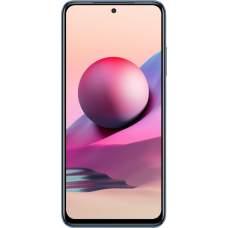 Смартфон XIAOMI Redmi Note 10S 6/128 NFC Blue