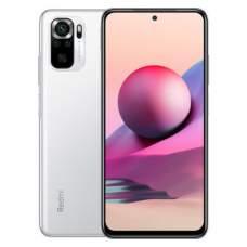 Смартфон XIAOMI Redmi Note 10S 6/128 NFC White