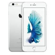 Смартфон APPLE iPhone 6S 64GB Silver Refurbished