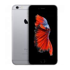 Смартфон APPLE iPhone 6S Plus 64GB S-Grey REF