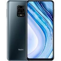 Смартфон XIAOMI Redmi Note 9 Pro 6/64 Grey