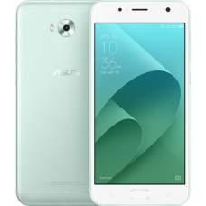 Смартфон Asus ZenFone Live (ZB553KL-5N001WW) DualSim Mint Green + ПОДАРОК MICROSD 32 G