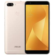Смартфон Asus ZenFone Max Plus (M1) (ZB570TL-4G028WW) DualSim Gold