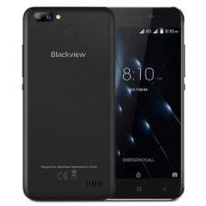 Смартфон BLACKVIEW A7 Pro Black