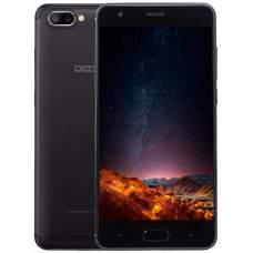 Смартфон Doogee X20 1/16GB Black