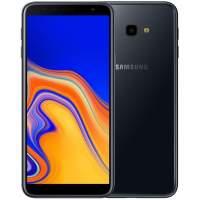 Смартфон SAMSUNG SM-J415F Black