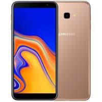 Смартфон SAMSUNG SM-J415F Gold