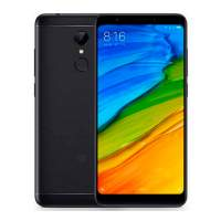 Смартфон XIAOMI Redmi 5 3/32GB Black