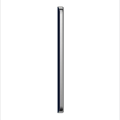 Смартфон BRAVIS A505 Joy Plus Blue