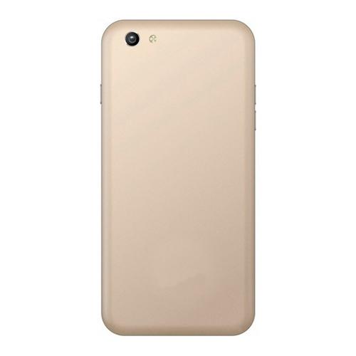 Смартфон BRAVIS A551 Atlas Gold