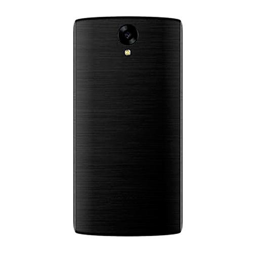 Смартфон ERGO A550 Maxx Black