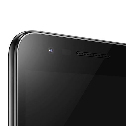 Смартфон LENOVO C2 Power Black