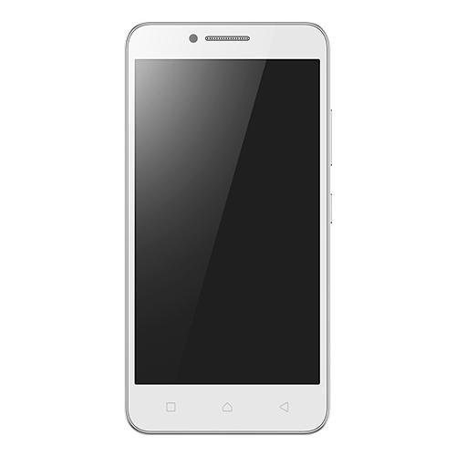 Смартфон LENOVO Vibe C A2020 White