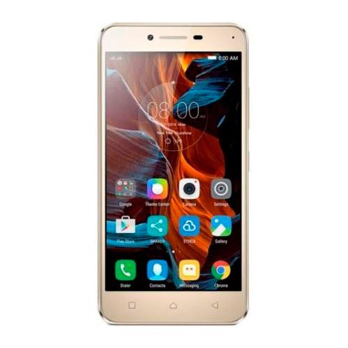 Смартфон LENOVO Vibe K5  Gold