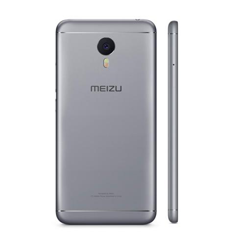 Смартфон MEIZU M3 Note 32Gb Grey