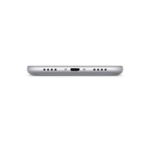 Смартфон MEIZU M3 Note 32Gb Silver