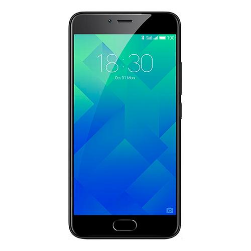 Смартфон MEIZU M5 2/16Gb Gold