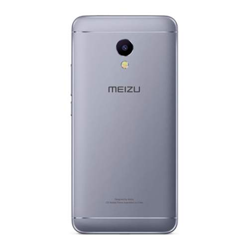 Смартфон MEIZU M5S 3/16Gb Grey