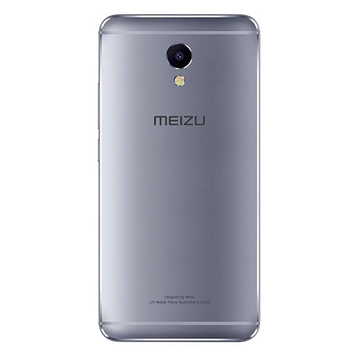 Смартфон MEIZU M5S 3/32Gb Grey