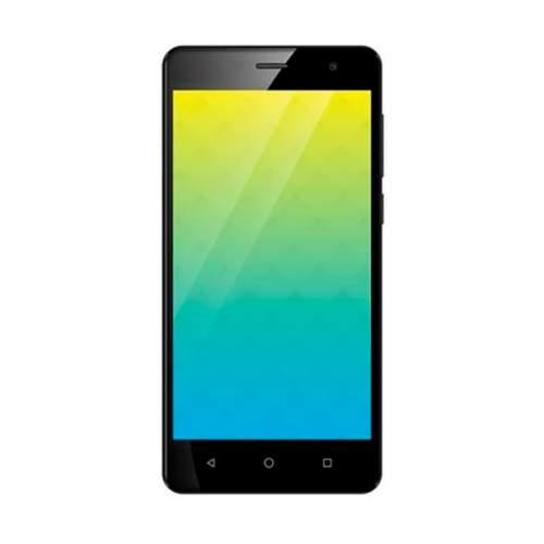 Смартфон NOMI i5010 EVO M Grey