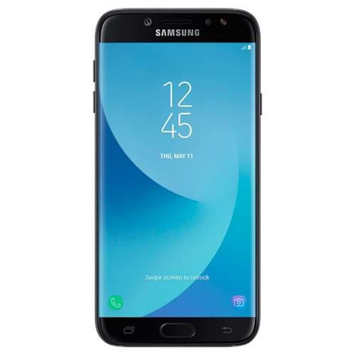 Смартфон SAMSUNG  J7 2017  Black (SM-J730F)