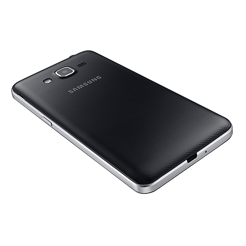 Смартфон SAMSUNG SM-G532F J2 Prime Black