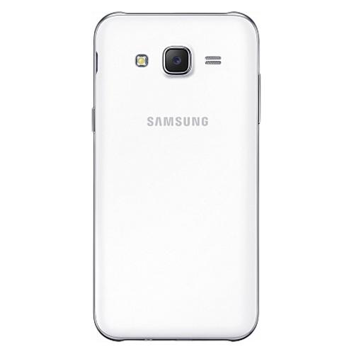 Смартфон SAMSUNG SM-J510H White