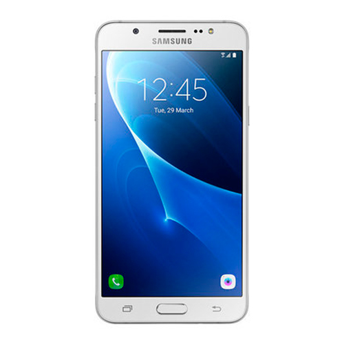 Смартфон SAMSUNG SM-J710F White  + Подарок стекло и чехол