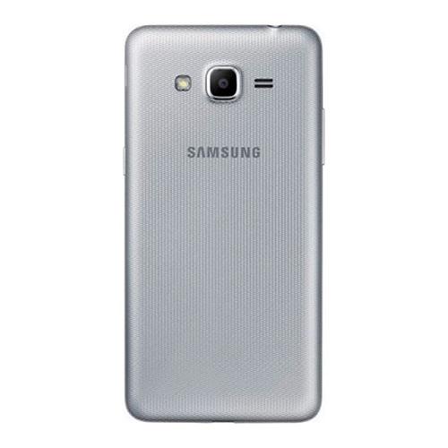 Смартфон SAMSUNG SM-G532F J2 Prime Silver