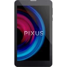 Планшет PIXUS Touch 7 3G (HD) 2/16