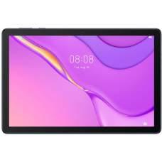 """Планшет 10"""" HUAWEI MatePad T10 2/32GB Blue (53011EUQ)"""