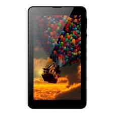 Планшет BRAVIS NB754 3G Black