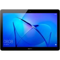 "Планшет 10"" HUAWEI MediaPad T3 2/32 LTE Grey"
