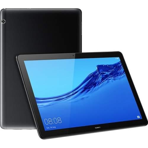 "Планшет 10"" HUAWEI MediaPad T5 4/64 LTE Black"