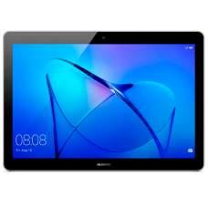 "Планшет 10"" HUAWEI MediaPad T3 LTE Grey"